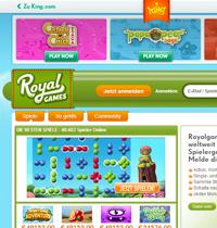 online geld verdienen casino twist game login